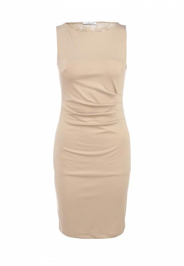 Платье-миди Aurora Firenze 2757: изображение 1