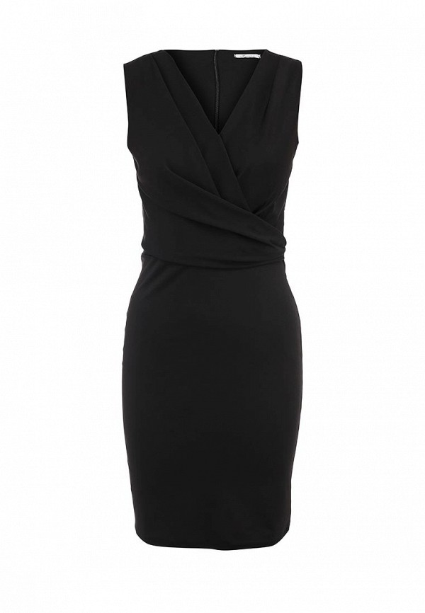 Платье-миди Aurora Firenze 2764+B: изображение 1