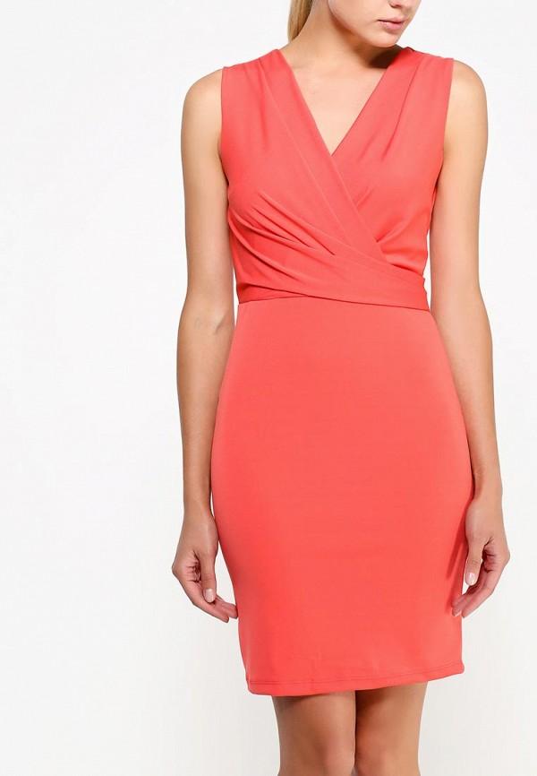 Платье-миди Aurora Firenze 2764+B: изображение 2