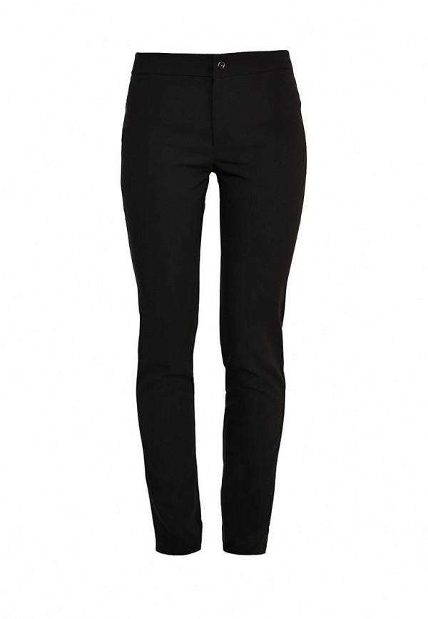 Женские классические брюки Aurora Firenze 3246: изображение 1