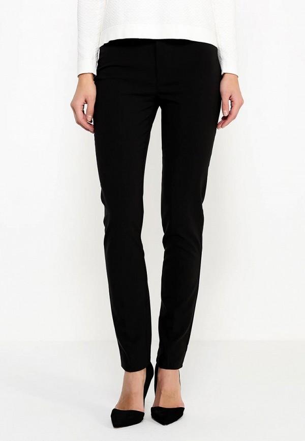 Женские классические брюки Aurora Firenze 3246: изображение 2
