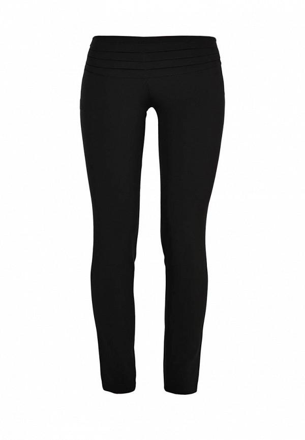 Женские классические брюки Aurora Firenze 3272: изображение 1