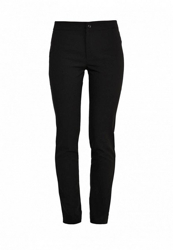 Женские классические брюки Aurora Firenze 3272: изображение 5