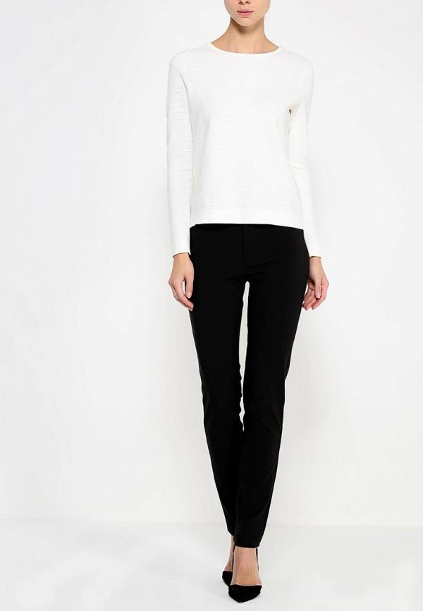 Женские классические брюки Aurora Firenze 3272: изображение 7