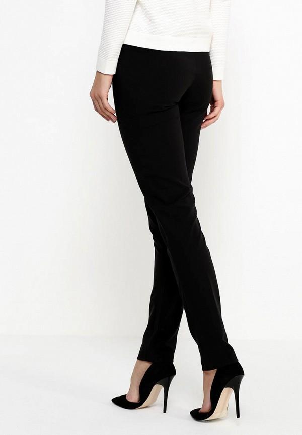 Женские классические брюки Aurora Firenze 3272: изображение 8