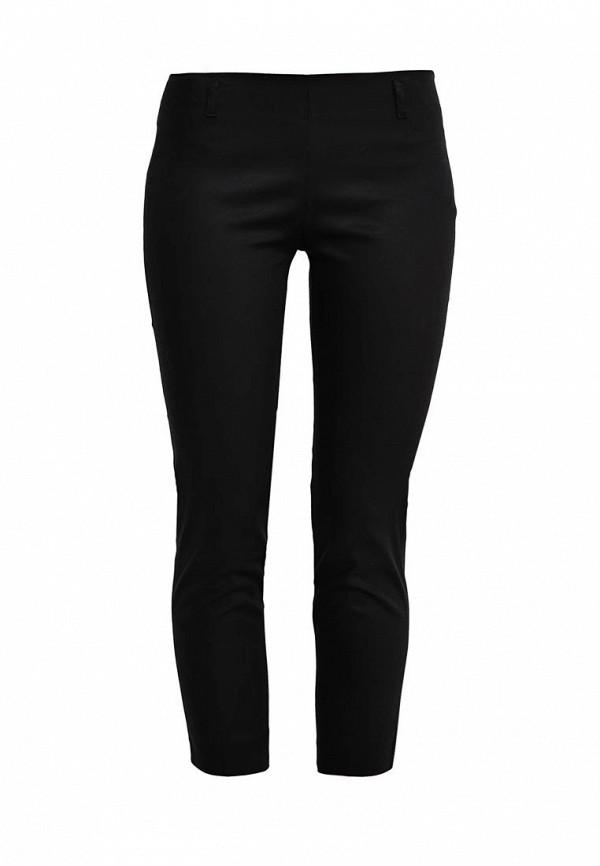 Женские классические брюки Aurora Firenze 3279: изображение 1
