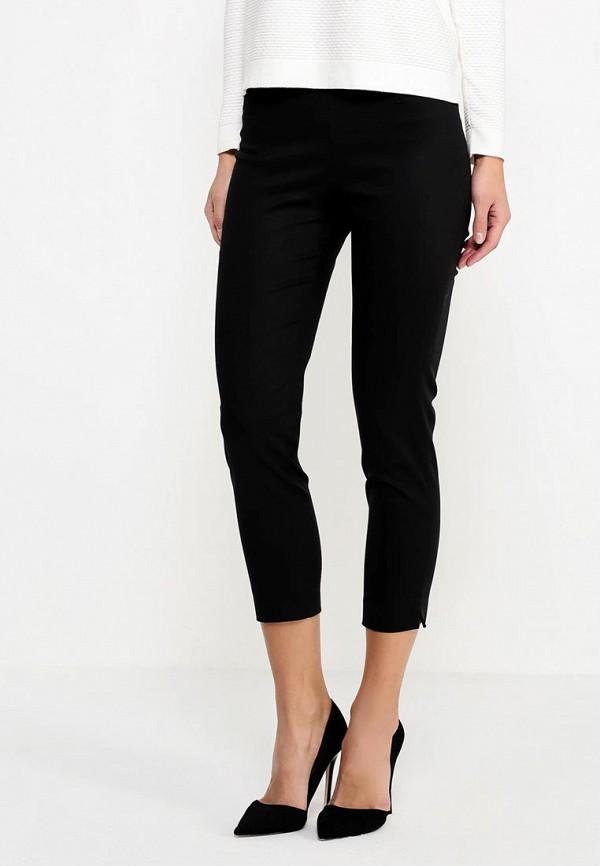 Женские классические брюки Aurora Firenze 3279: изображение 2