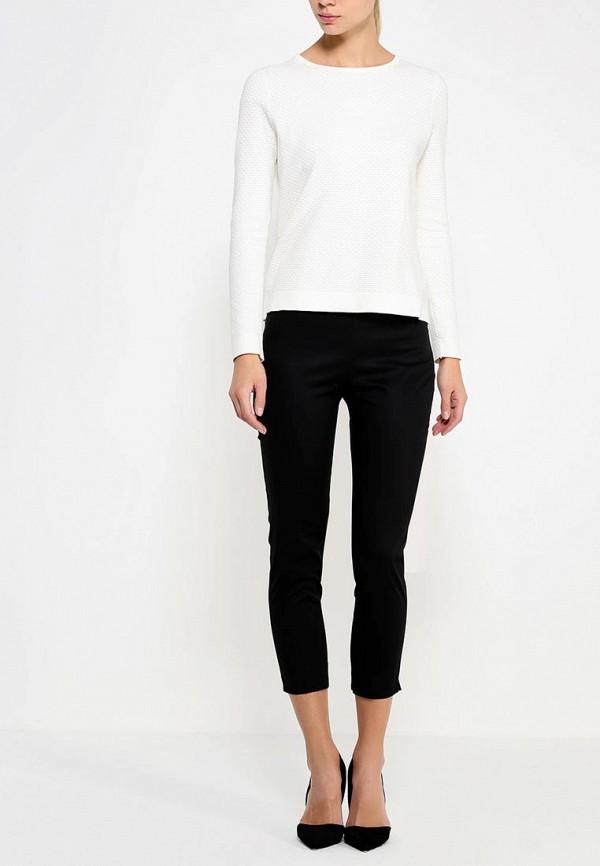 Женские классические брюки Aurora Firenze 3279: изображение 3