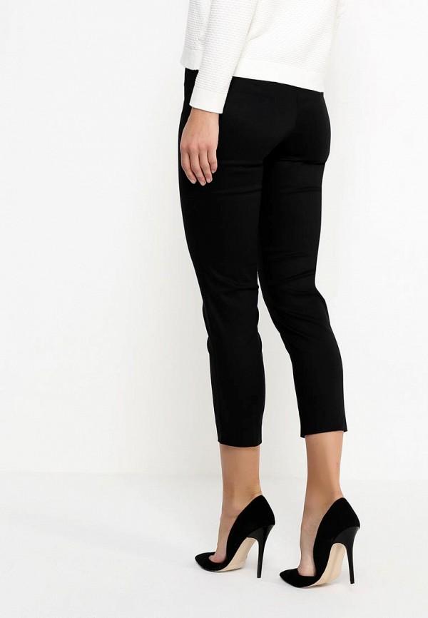 Женские классические брюки Aurora Firenze 3279: изображение 4
