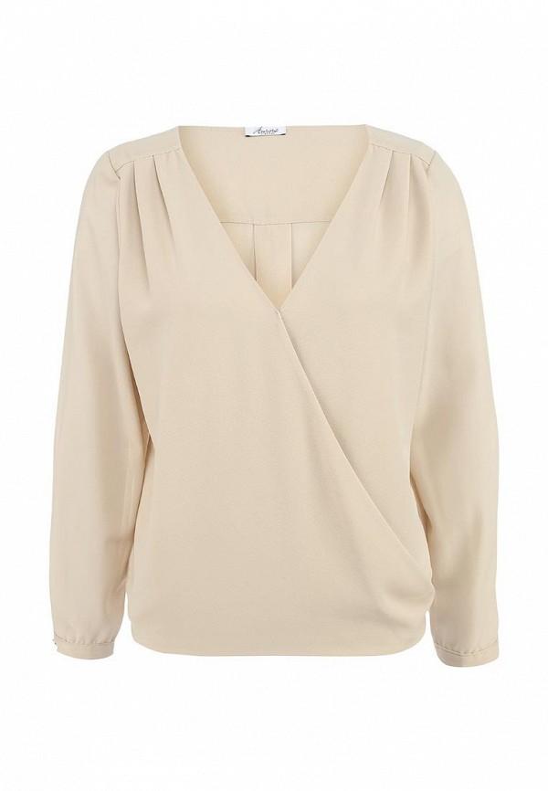 Блуза Aurora Firenze 7772: изображение 1