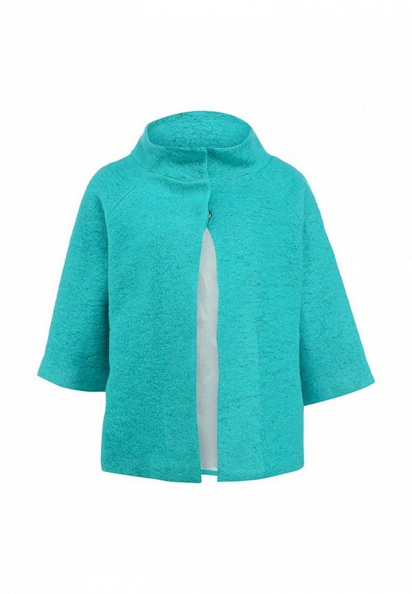Женские пальто Aurora Firenze 6613: изображение 1