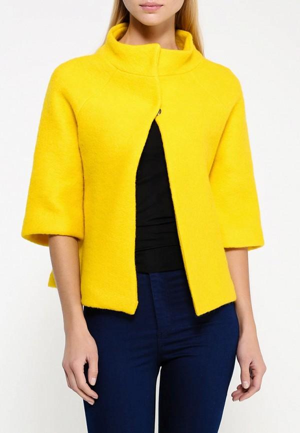 Женские пальто Aurora Firenze 6613: изображение 3