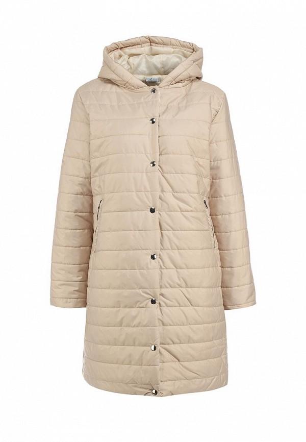 Куртка Aurora Firenze 6682: изображение 1