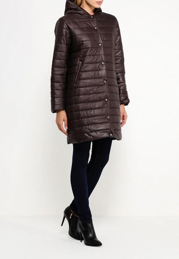 Куртка Aurora Firenze 6682: изображение 2