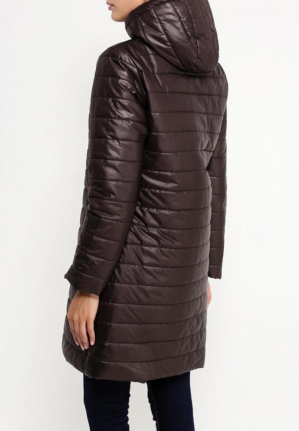 Куртка Aurora Firenze 6682: изображение 4