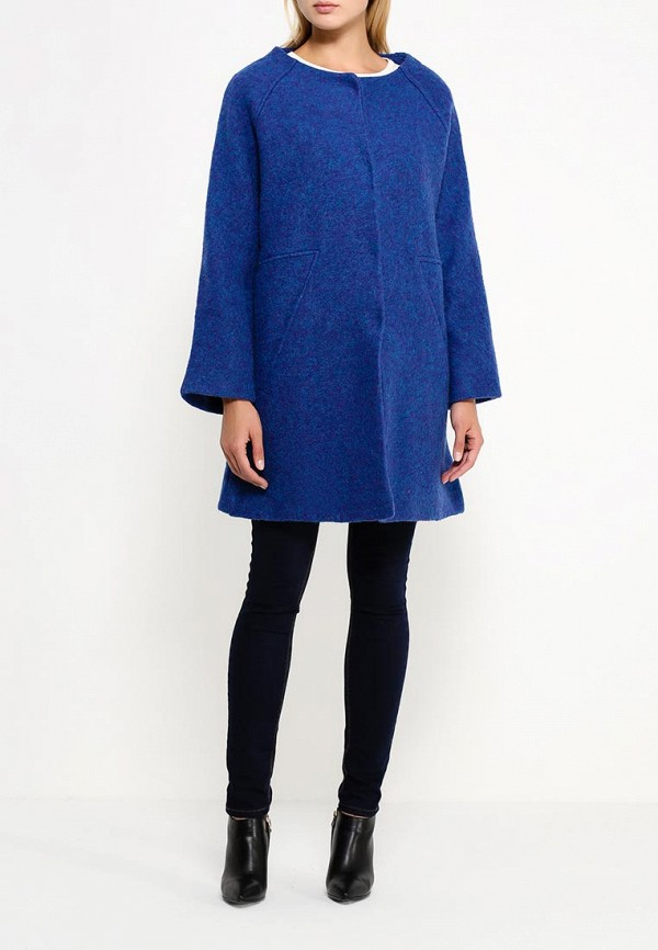 Женские пальто Aurora Firenze 6711: изображение 2
