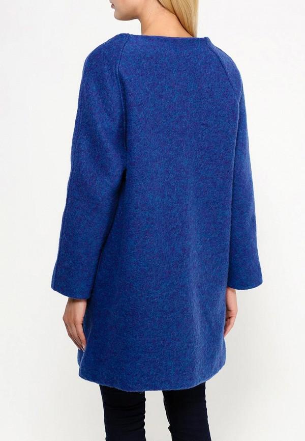 Женские пальто Aurora Firenze 6711: изображение 4