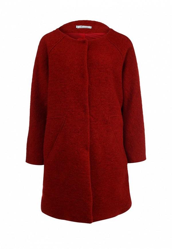 Женские пальто Aurora Firenze 6711: изображение 1