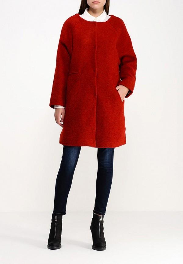 Женские пальто Aurora Firenze 6711: изображение 3
