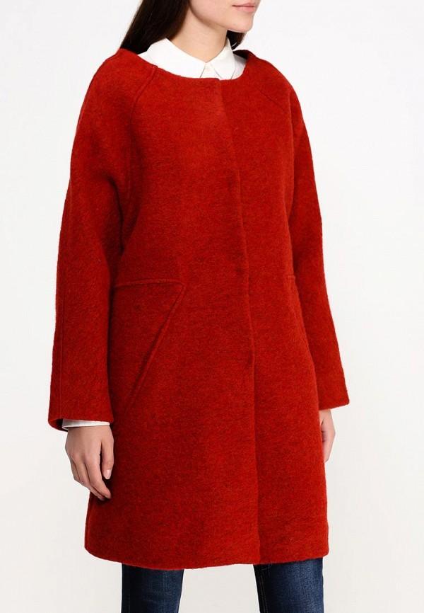 Женские пальто Aurora Firenze 6711: изображение 5