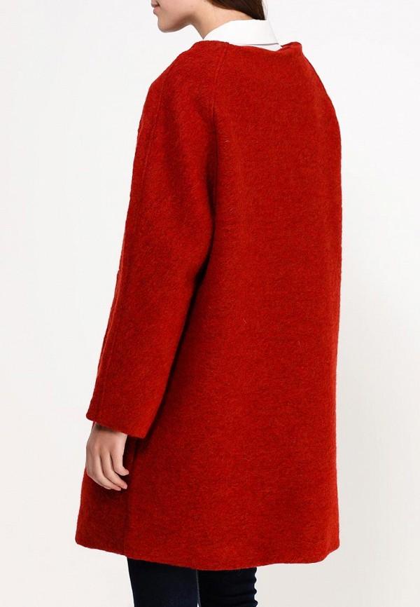 Женские пальто Aurora Firenze 6711: изображение 7