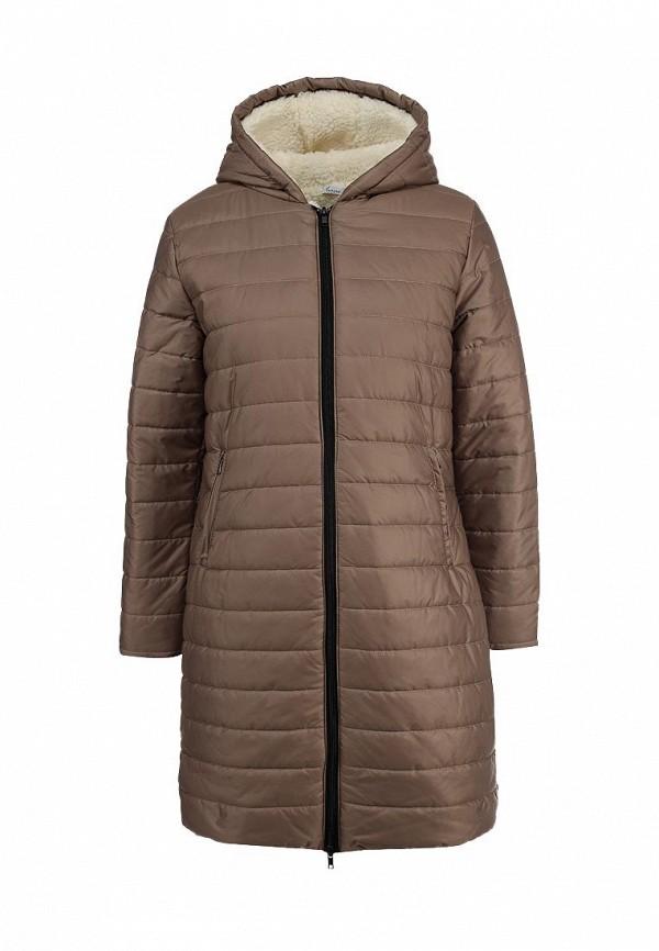 Куртка Aurora Firenze 66083