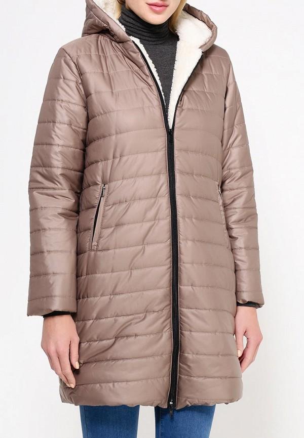 Куртка Aurora Firenze 66083: изображение 7