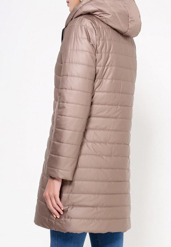 Куртка Aurora Firenze 66083: изображение 8