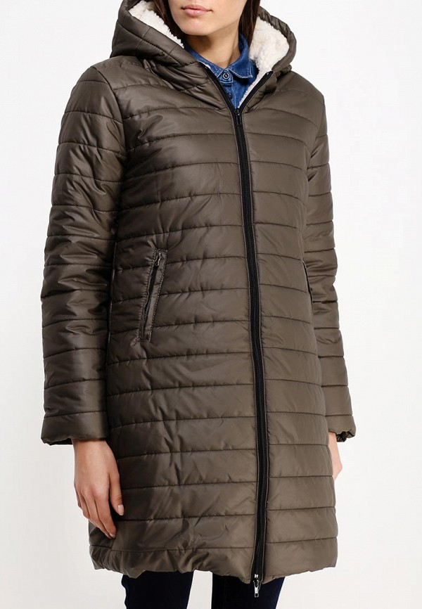 Куртка Aurora Firenze 66083: изображение 4