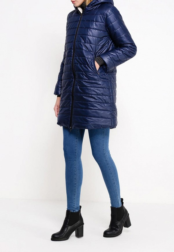 Куртка Aurora Firenze 66083: изображение 5