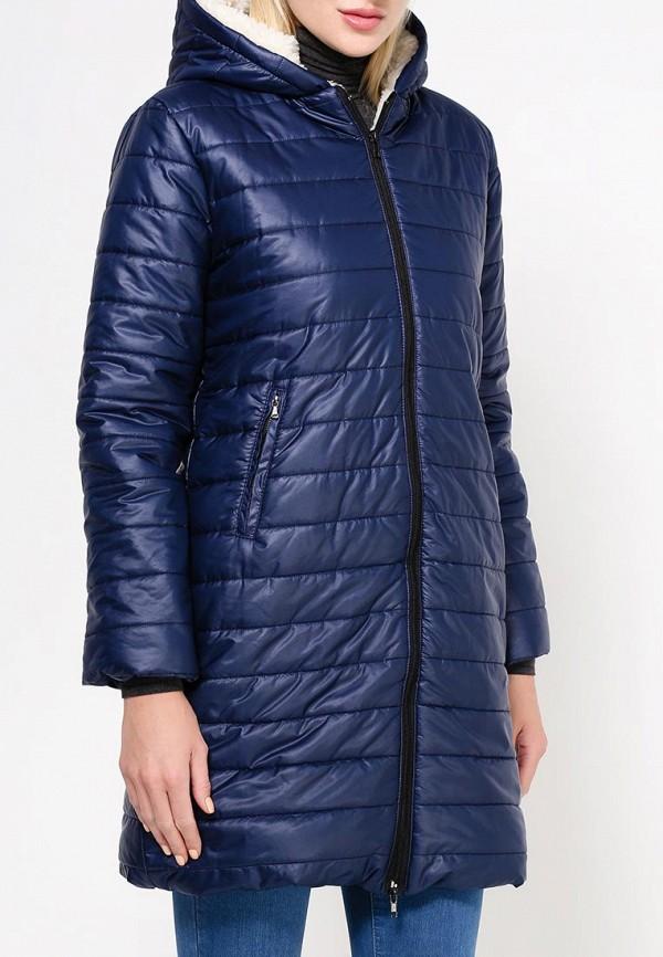 Куртка Aurora Firenze 66083: изображение 6