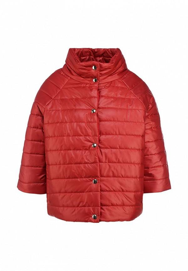 Куртка Aurora Firenze 66281: изображение 1