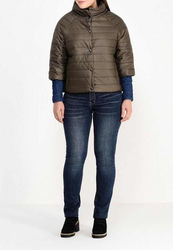 Женская верхняя одежда Aurora Firenze 66281: изображение 3