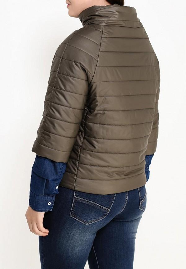 Женская верхняя одежда Aurora Firenze 66281: изображение 5