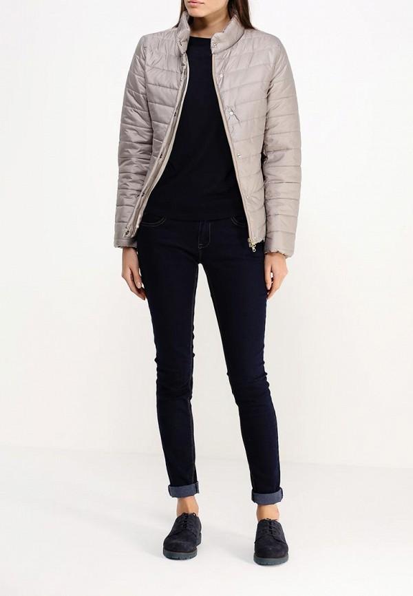 Куртка Aurora Firenze 63961: изображение 2