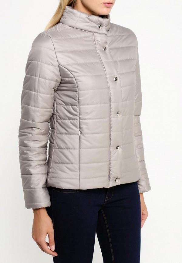 Куртка Aurora Firenze 63961: изображение 3