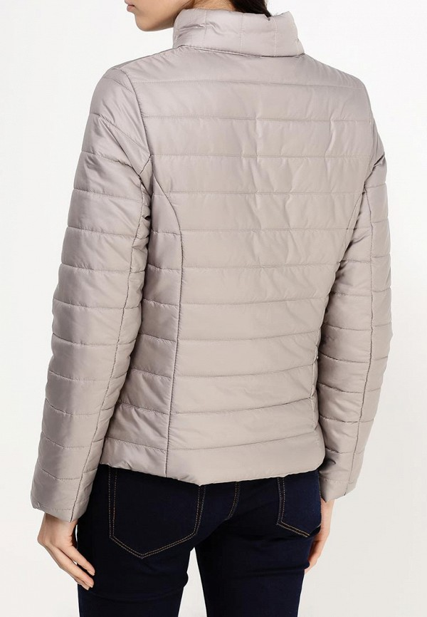 Куртка Aurora Firenze 63961: изображение 4