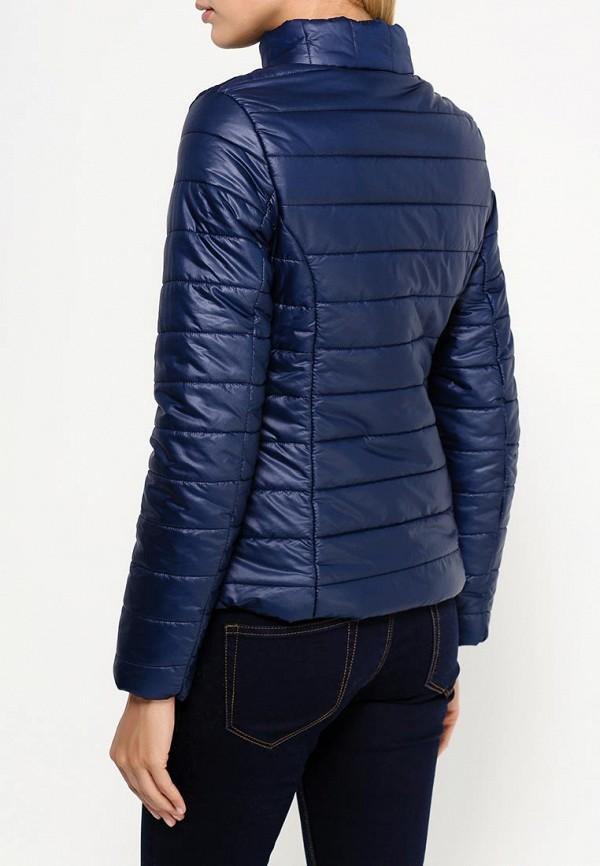 Куртка Aurora Firenze 63961: изображение 6