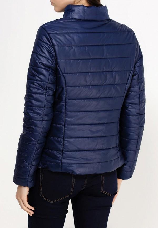Куртка Aurora Firenze 63961: изображение 7