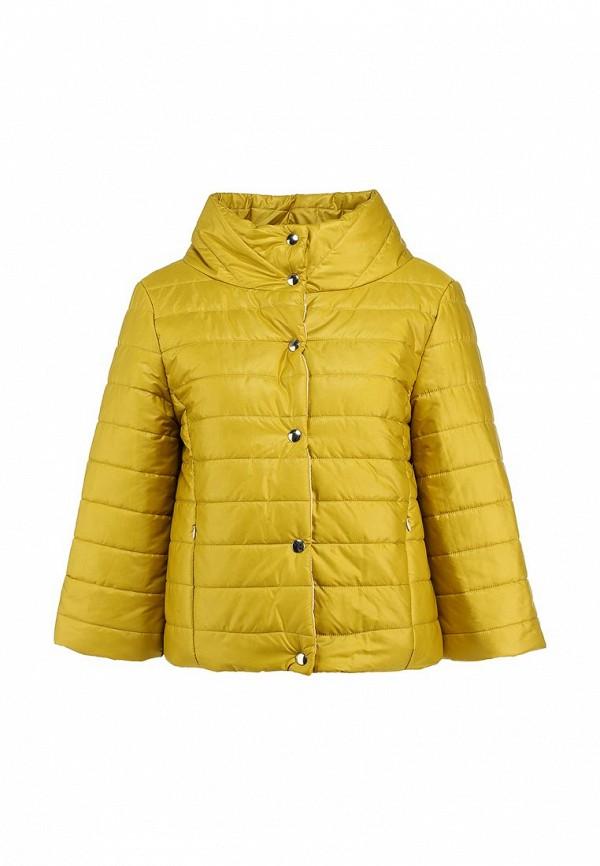 Куртка Aurora Firenze 6625: изображение 1