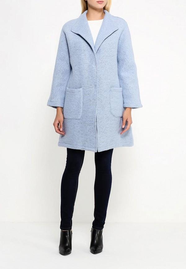 Женские пальто Aurora Firenze 6701: изображение 2