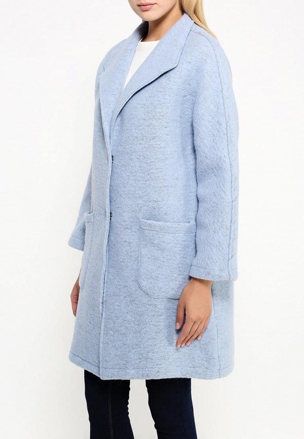 Женские пальто Aurora Firenze 6701: изображение 3