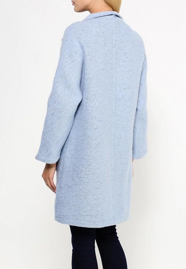 Женские пальто Aurora Firenze 6701: изображение 4