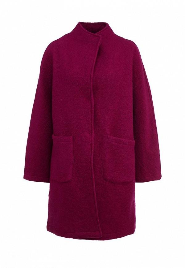 Женские пальто Aurora Firenze 6701: изображение 1