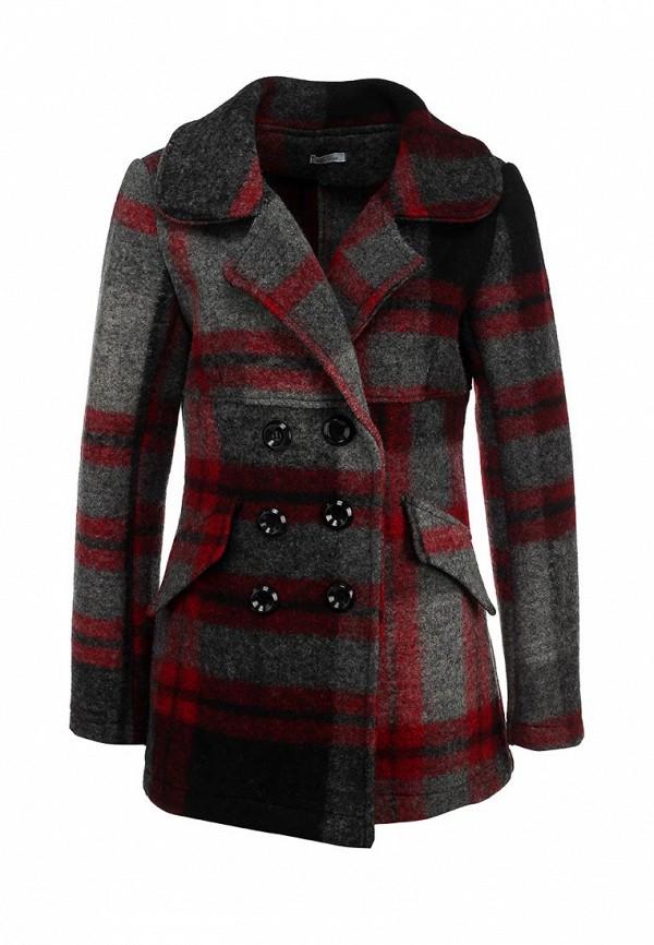 Женские пальто Aurora Firenze 6823: изображение 1