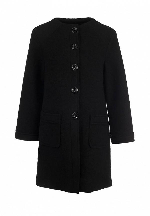 Женские пальто Aurora Firenze 68681: изображение 1