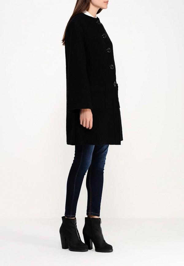 Женские пальто Aurora Firenze 68681: изображение 3