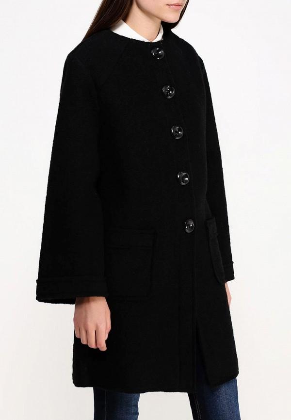 Женские пальто Aurora Firenze 68681: изображение 4