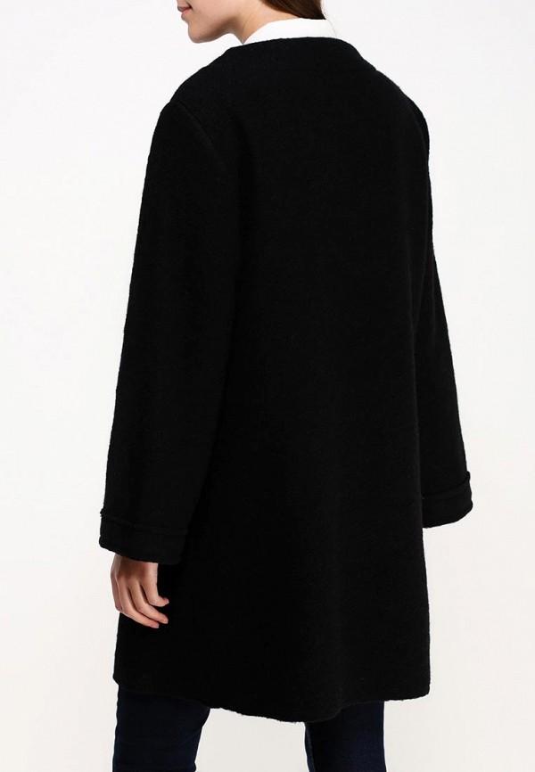 Женские пальто Aurora Firenze 68681: изображение 5