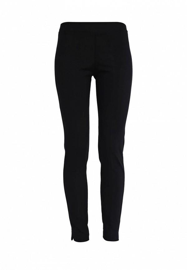 Женские зауженные брюки Aurora Firenze 705-PM: изображение 1